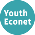 Youth Econet
